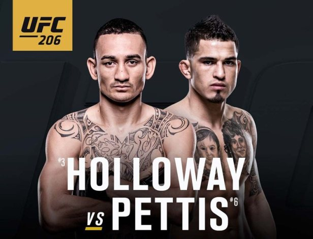 ufc-206-holloway-vs-pettis-fight-poster