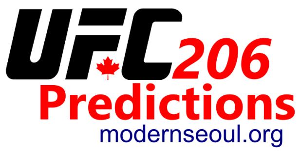 ufc-206-predictions-banner