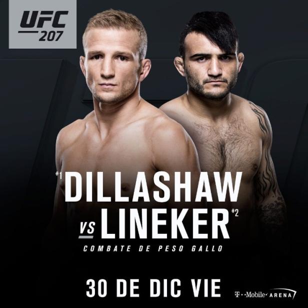 ufc-207-dillashaw-vs-lineker-poster
