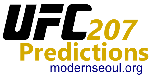 ufc-207-predictions-banner