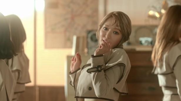 aoa-excuse-me-kpop-3
