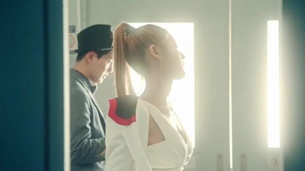 aoa-excuse-me-kpop-5