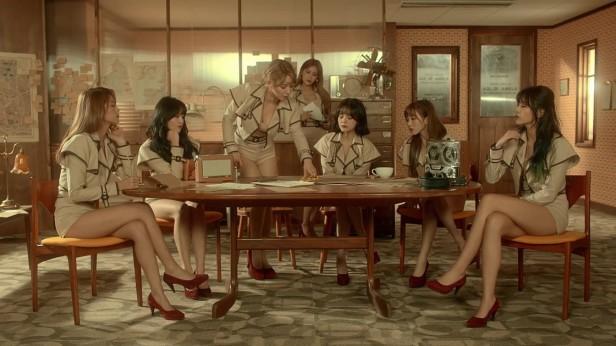 aoa-excuse-me-kpop