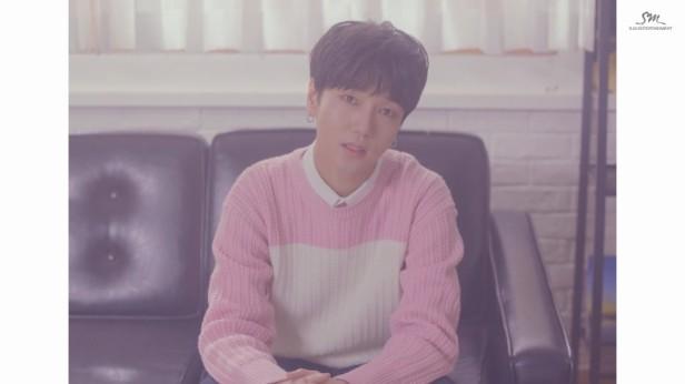 darling-u-yesung-x-seulgi-kpop-1