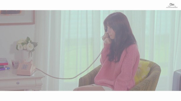 darling-u-yesung-x-seulgi-kpop-2