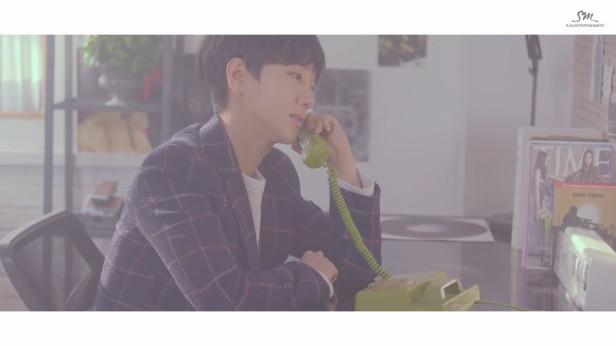 darling-u-yesung-x-seulgi-kpop-3