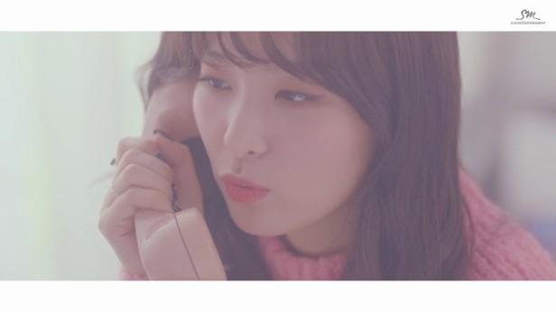 darling-u-yesung-x-seulgi-kpop-4