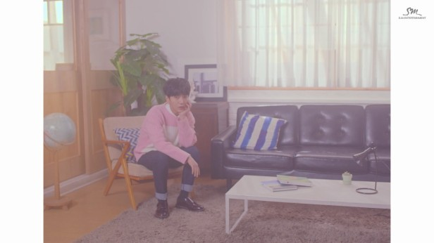darling-u-yesung-x-seulgi-kpop-5