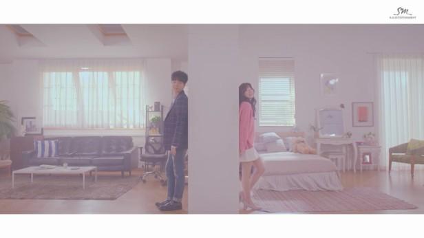 darling-u-yesung-x-seulgi-kpop-8
