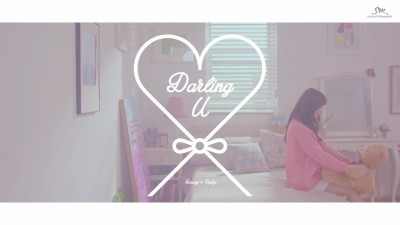 darling-u-yesung-x-seulgi-kpop