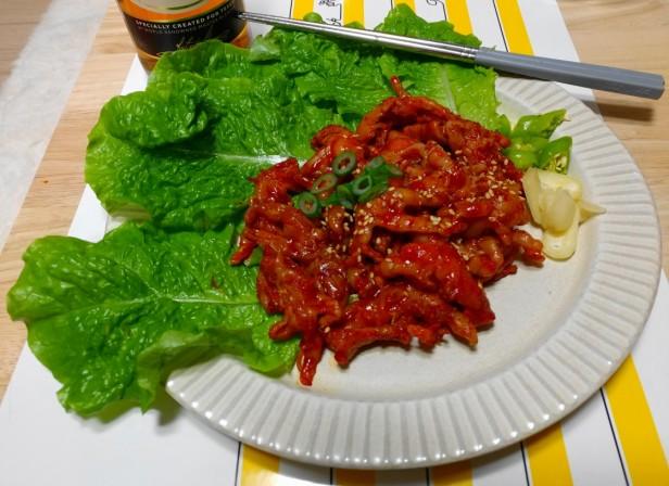 korean-spicy-chicken-feet-dak-bal-2