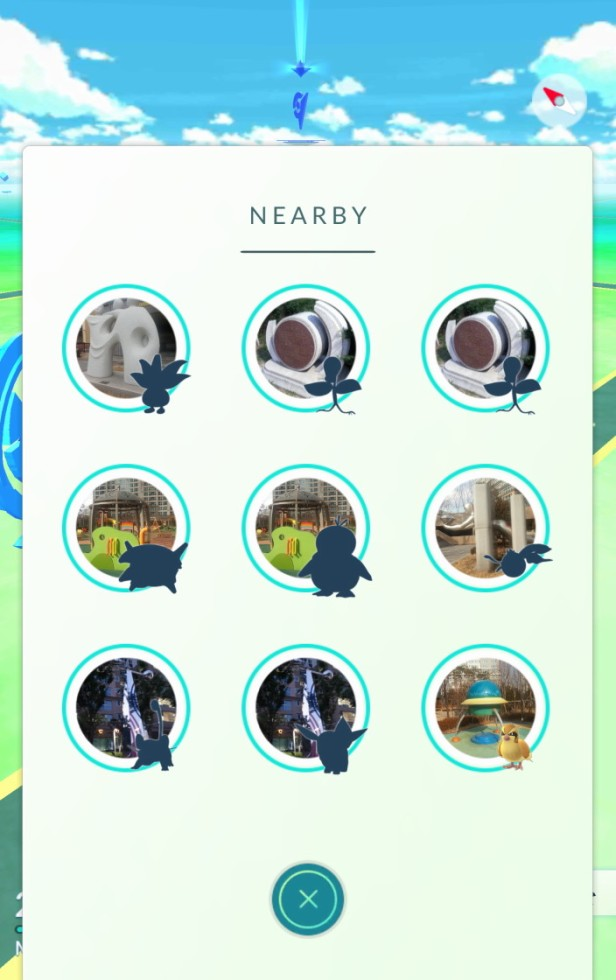 pokemon-go-south-korea-2017-nearby-incheon