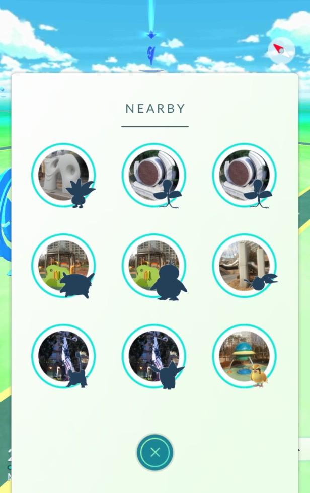 pokemon-go-south-korea-2017-nearby-incheon