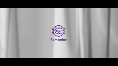 s-e-s-remember-kpop-2017-7