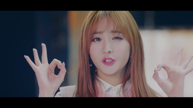 sonamoo-i-think-i-love-u-kpop-6