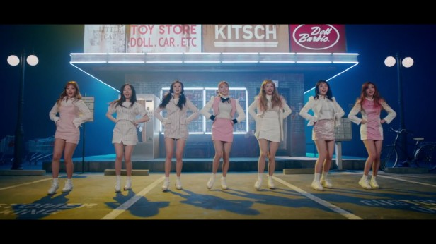 sonamoo-i-think-i-love-u-kpop-7