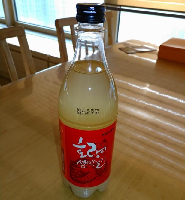 tiger-makkoli-rice-wine-2017
