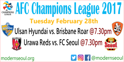 afc-champions-league-tuesday-february-28th-2017
