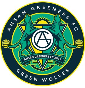 ansan-greeners-new-logo