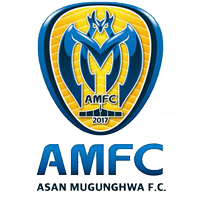 asan-mugunghwa-badge
