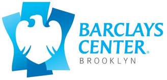 barclays-center-brooklyn-logo