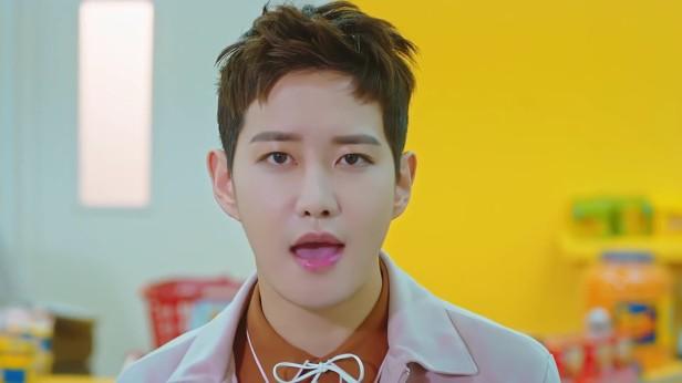 block-b-yesterday-kpop-2017-7