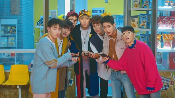 block-b-yesterday-kpop-2017-8