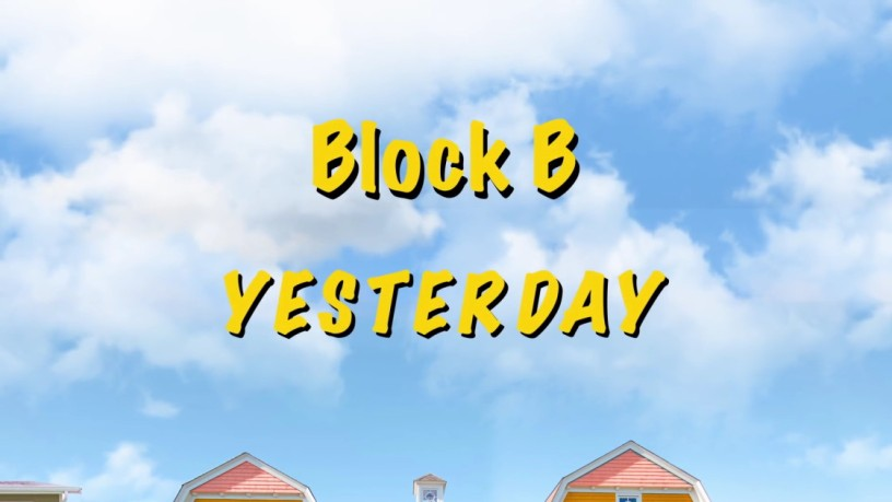 block-b-yesterday-kpop-2017
