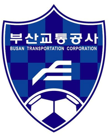 busan_transportation_corporation_fc