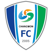 changwon_fc