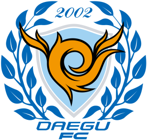 daegu-football-club-badge