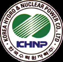 daejeon_hydro__nuclear_power_fc_logo