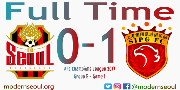 fc-seoul-shanghai-sipg-afc-champions-league-2017-ft