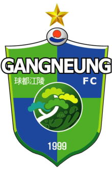 gangneung_city_fc
