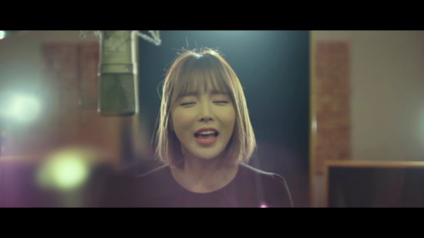 hong-jin-young-love-me-love-me-not-trot-1