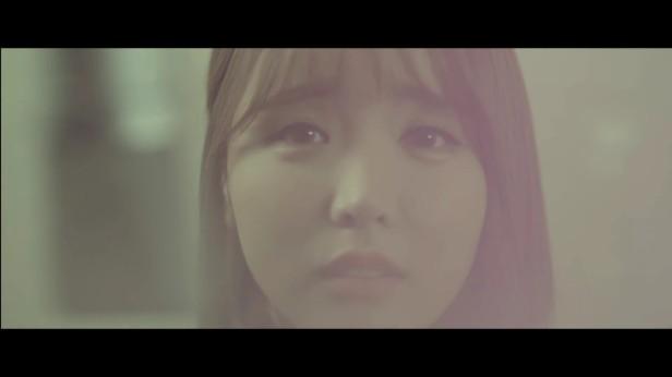 hong-jin-young-love-me-love-me-not-trot-5