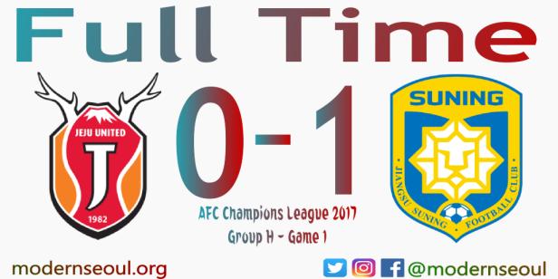jeju-jiangsu-afc-champions-league-2017-ft