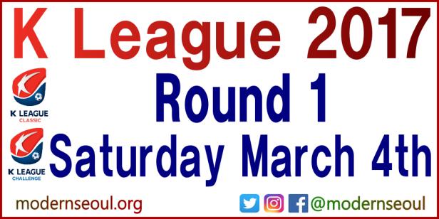 k-league-2017-round-1-saturday-march-4th