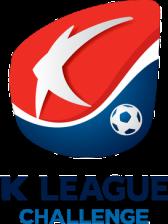 k_league_challenge