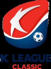k_league_classic