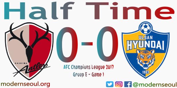 kashima-antlers-ulsan-hyundai-afc-champions-league-2017-ht