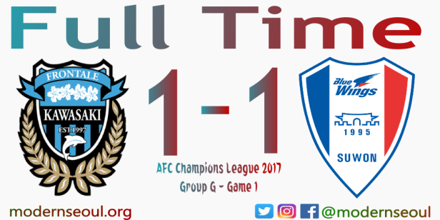 kawasaki-frontale-suwon-bluewings-afc-champions-league-2017-ft-r