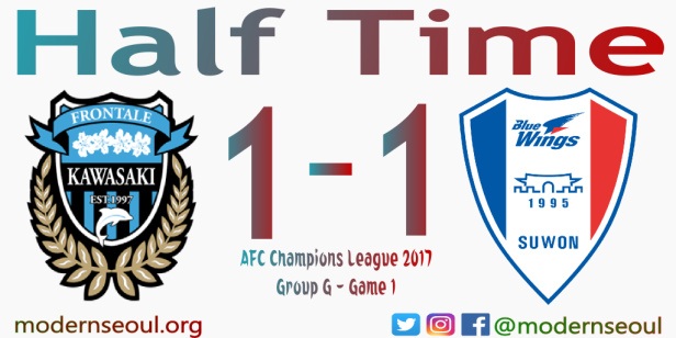 kawasaki-frontale-suwon-bluewings-afc-champions-league-2017-ft
