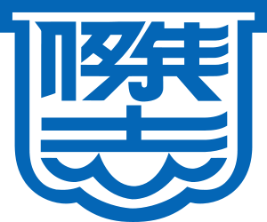 kitchee-sc-hong-kong-badge