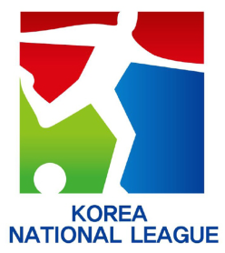 korea_national_league