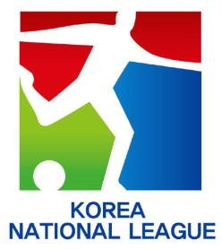 korea_national_league