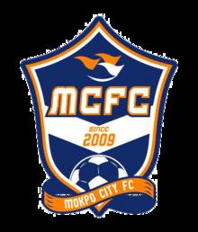 mokpo_city_fc