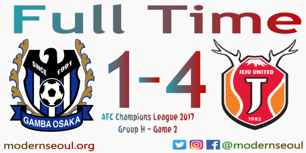 osaka-jeju-afc-champions-league-2017-ft