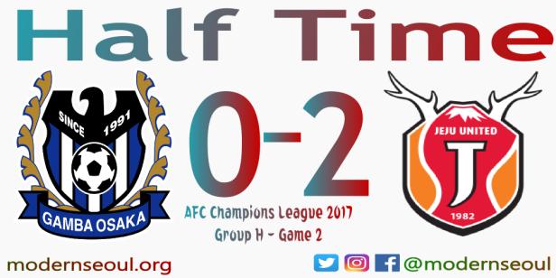 osaka-jeju-afc-champions-league-2017-ht