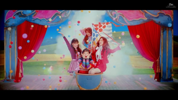 red-velvet-rookie-kpop-2017-4